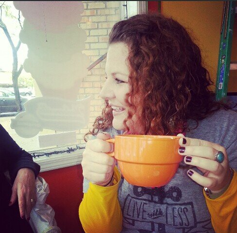 coffee shop south haven