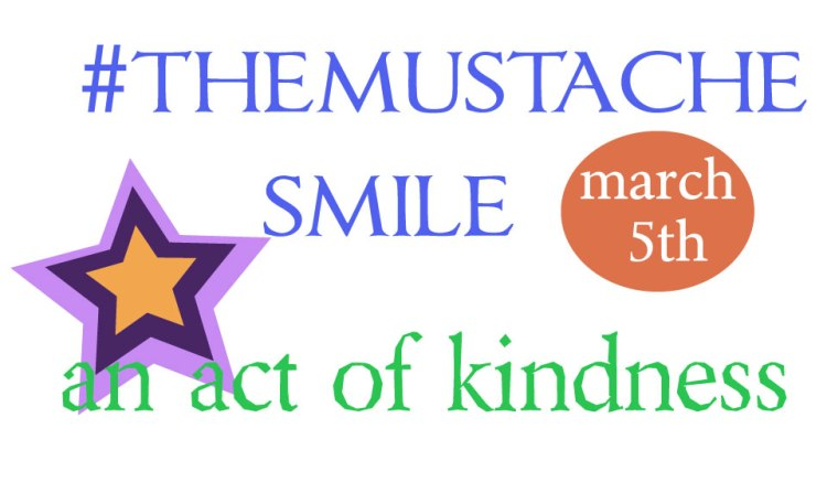 mustache-smile